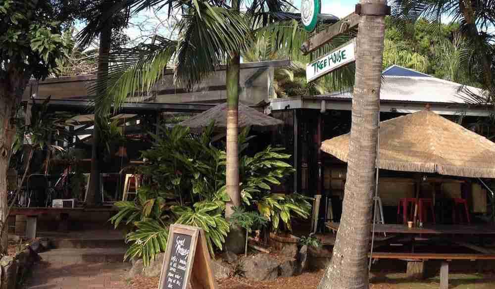 The Treehouse on Belongil - Pet Friendly Byron Bay Accommodation & Surrounds blog