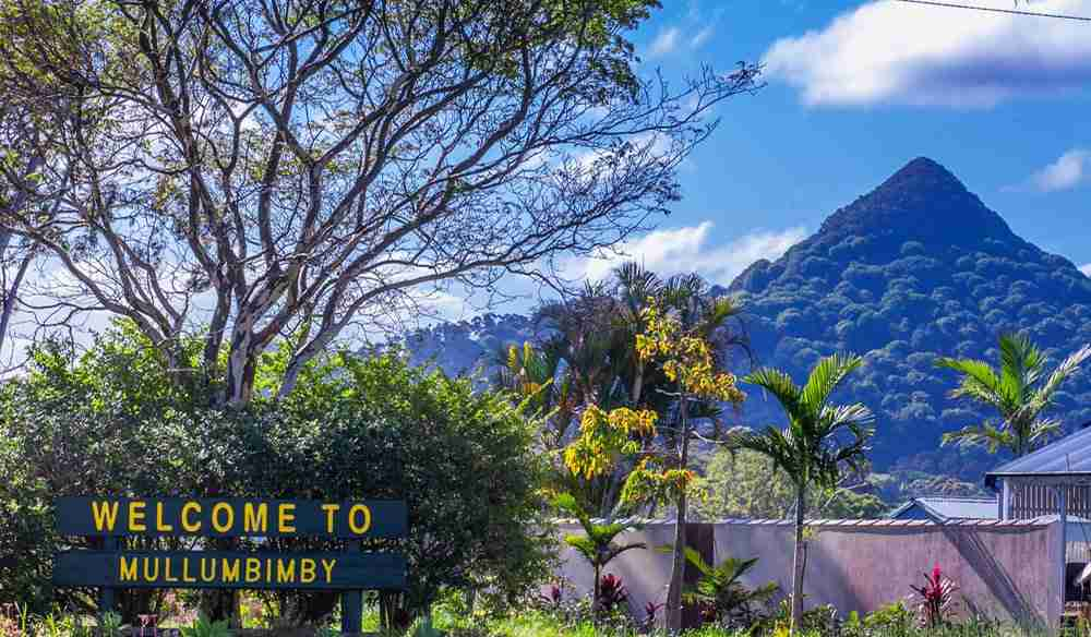 Welcome to Mullumbimby -First National Byron Bay Byron Beach Abodes - Day Tripping in Byron Bay Blog